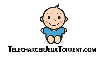 Jeux Torrents - Télécharger Des Jeux Gratuits Torrents | Football Manager 2014 | Scoop.it