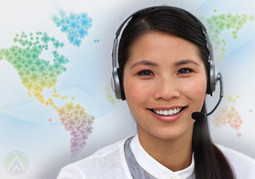 The Philippines as a budding multilingual call center destination | Executive Services Outsourcing | Scoop.it
