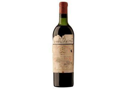 LOS 5 VINOS MÁS CAROS DEL MUNDO   Todo sobre vinos   Scoop.it
