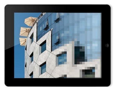 iBooks Author – Image compression   Photoshop, etc.   Ibooks author   Scoop.it