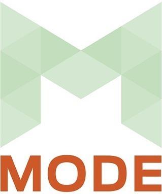 Mode Raises $2M, Launches Collaborative Analytics Platform - insideBIGDATA | Peer2Politics | Scoop.it