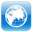 Top 6 iPad apps for Geography - Mark Anderson's Blog   HSIE ITC   Scoop.it