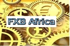 Stock Market crash looming - fxbafrica.com | Trading Services Johannesburg | Scoop.it