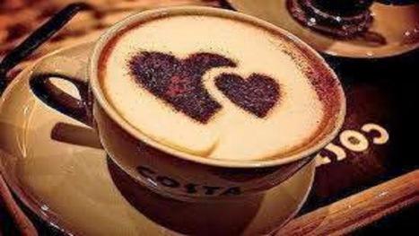 Tác dụng của cà phê   caphesachotphcm   Scoop.it