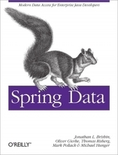 Spring Data | Free Download IT eBooks | Scoop.it