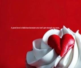 Poème d'amour - SMS d'amour - Image d'amour - Citation d'amour - Message d'amour | Poeme d'amour | Scoop.it