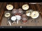 Le MT Power DrumKit 2 devient gratuit - Audiofanzine   Home-Studio   Scoop.it