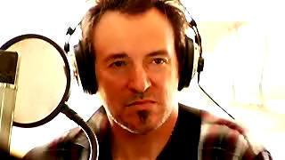 Springsteen Absolutely True Album Rumor Link Roundup | Bruce Springsteen | Scoop.it