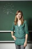 Studie: Internetnutzung macht weder dick, dumm noch aggressiv | Weiterbildung | Scoop.it