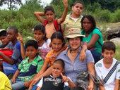 Los Fraylejones, el grupo de investigación que hace de niños y jóvenes gestores ambientales | ACIUP | Scoop.it