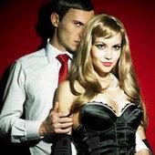 Dating Single Women Online Looking Local Men Personals Site | Find Girls | Scoop.it