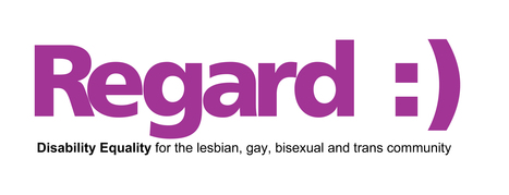Equality for LGBT disabled people - Out for Change   Social services news   Scoop.it