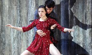 Nueva andadura | Compañía Nacional de Danza - CRÍTICAS | Scoop.it