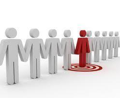 SEO Link Building Best Practices Video Interview for 2013 | Digital Marketing Power | Scoop.it