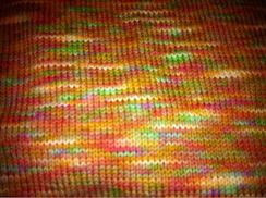 Boston Handmade: Dyeing Yarn | Fiber Arts | Scoop.it