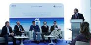 II Jornada Fundéu BBVA-Aerco PSM: el buen uso del español en los medios sociales | Digital Branded Content | Scoop.it