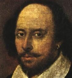 Elizabethan England | Macbeth | Scoop.it