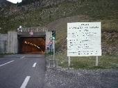 Circulation en montagne dans les Pyrénées : Fermeture du tunnel d'Aragnouet-Bielsa entre la France et l'Espagne pour travaux   SAINT LARY   Scoop.it
