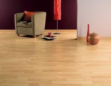 Bí quyết chọn và sử dụng sàn gỗ | Tạo dựng không gian đẹp | Scoop.it