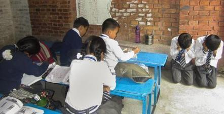 Despite Training, Physical and Psychological Abuse Continues in Nepal's Schools | Global Press Institute | News in Asia | Scoop.it