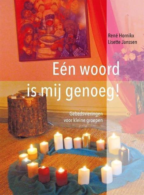 Boekhandel Kirchner | Liturgie | Scoop.it
