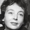 Les secrets d'écrivain de Marguerite Duras   écrire et être publié   Scoop.it