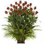Valentines Day Flowers Australia Delivery | Valentine Gifts Delivery | Scoop.it