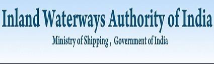 IWAI (Inland Waterways Authority of India) Recruitment 2015 at Uttar Pradesh, Noida Last Date : 04-09-2015   acmehost   Scoop.it