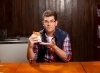 Lots of Burgers in 'Fast Food Mania,' But Not in Ad Breaks | MediaWorks - Advertising Age | Scott's Linkorama | Scoop.it