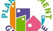 DPE 2013 : le diagnostic énergétique nouveau se fait attendre | Diagnostics immobiliers | Scoop.it