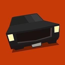Mod Apk Unlimited: Pako - Car Chase Simulator Mod Apk 1.0.3.3   mod apk games   Scoop.it