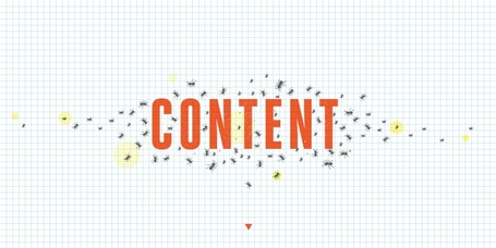 Adapting Content Strategies in the Ever-Changing World of Social Media | Personal Branding and Professional networks | Scoop.it