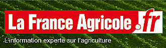 OGM et pesticides : 130 organisations demandent la suspension ... - La France Agricole | Abeilles, intoxications et informations | Scoop.it