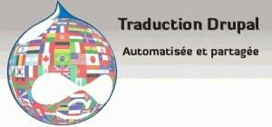 Admin-Linux : Drupal – 2 modules liés à la traduction très utiles | Actualités de l'open source | Scoop.it