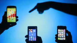 Por qué los jóvenes están dejando Facebook por las aplicaciones móviles | TIC y educación | Scoop.it