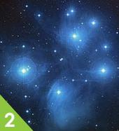 De cómo el telescopio revolucionó la astronomía II | Astronomía | Scoop.it