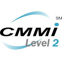 CMMI Training Course | Training | Scoop.it