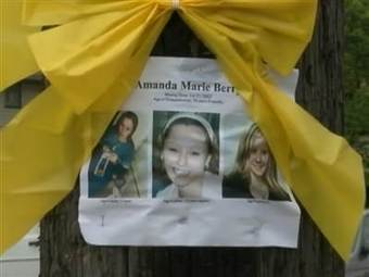 Timeline of the Ohio kidnappings: Three women's shared nightmare | current events22 | Scoop.it