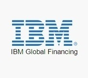 "IBM : une enveloppe de 4 milliards de dollars pour les PME | ""green business"" 