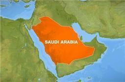 Saudi Arabia jails two prominent activists | Human Rights and the Will to be free | Scoop.it