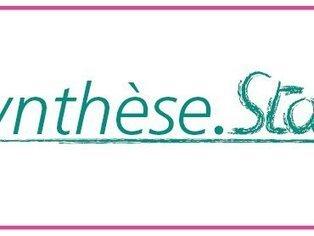 Les rapports sociaux au travail. | SES-BANK | Scoop.it