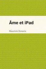 Alma e IPad | Libros electrónicos | Scoop.it
