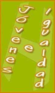 Jovenes igualitarios - AHIGE en Facebook | Cuidando... | Scoop.it