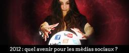 Les médias sociaux en entreprise : la fin du début ou le début de la fin ? Le 6 mars @Paris | Gestion de contenus, GED, workflows, ECM | Scoop.it