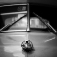Cristiano Quadraroli | Reportage & Concerned Photography | Scoop.it