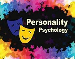 Carl Ceder on personallity trait | Carl David Ceder shares | Scoop.it