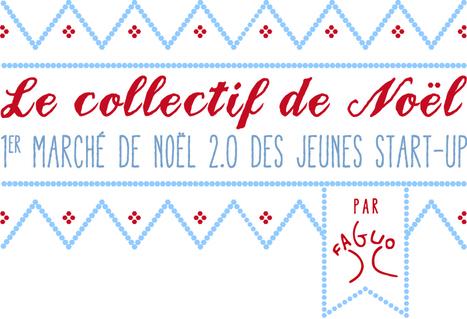 [marque] Deewies - 04/12/2012 - Le collectif de Noël » Blog » Deexies – Préservatif solidaire | Un pour le sexe, un pour le coeur | Collectif de Noël | Scoop.it