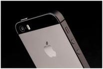 Go in for iPhone 5S, it's the right choice | The Money Times | Technology for the future | Scoop.it