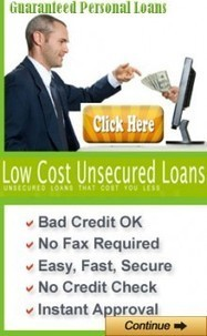 The top tutorial to no credit rating examine personal loans | Easy Step Finance | Scoop.it