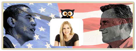 3 Content Marketing Lessons Learned From Ann Coulter's Disgusting Tweet   Web 2.0 et société   Scoop.it